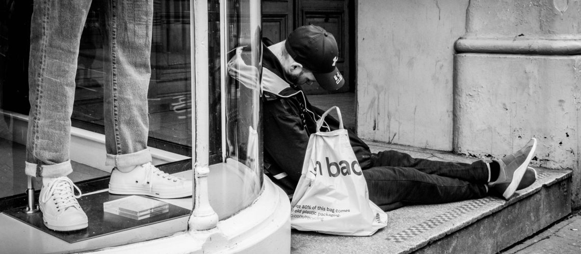 FHfF.homeless.02.sml
