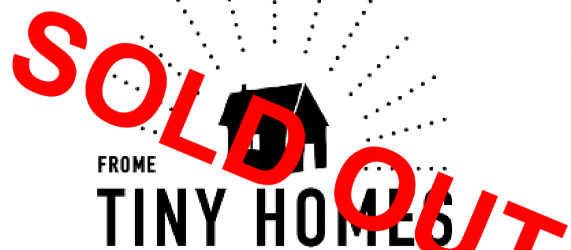 TH Sold out (2)